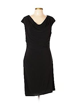 Ronni Nicole Cocktail Dress Size 14