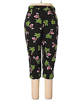 Briggs New York Casual Pants Size 14 (Petite)