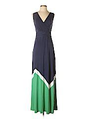 Pomelo Casual Dress