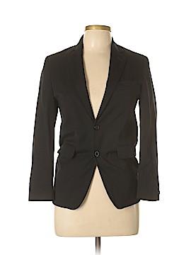 Unbranded Clothing Blazer Size 14
