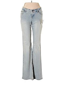 Ashley Jeans Size 3