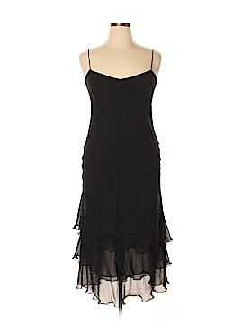 Ann Taylor Cocktail Dress Size 14