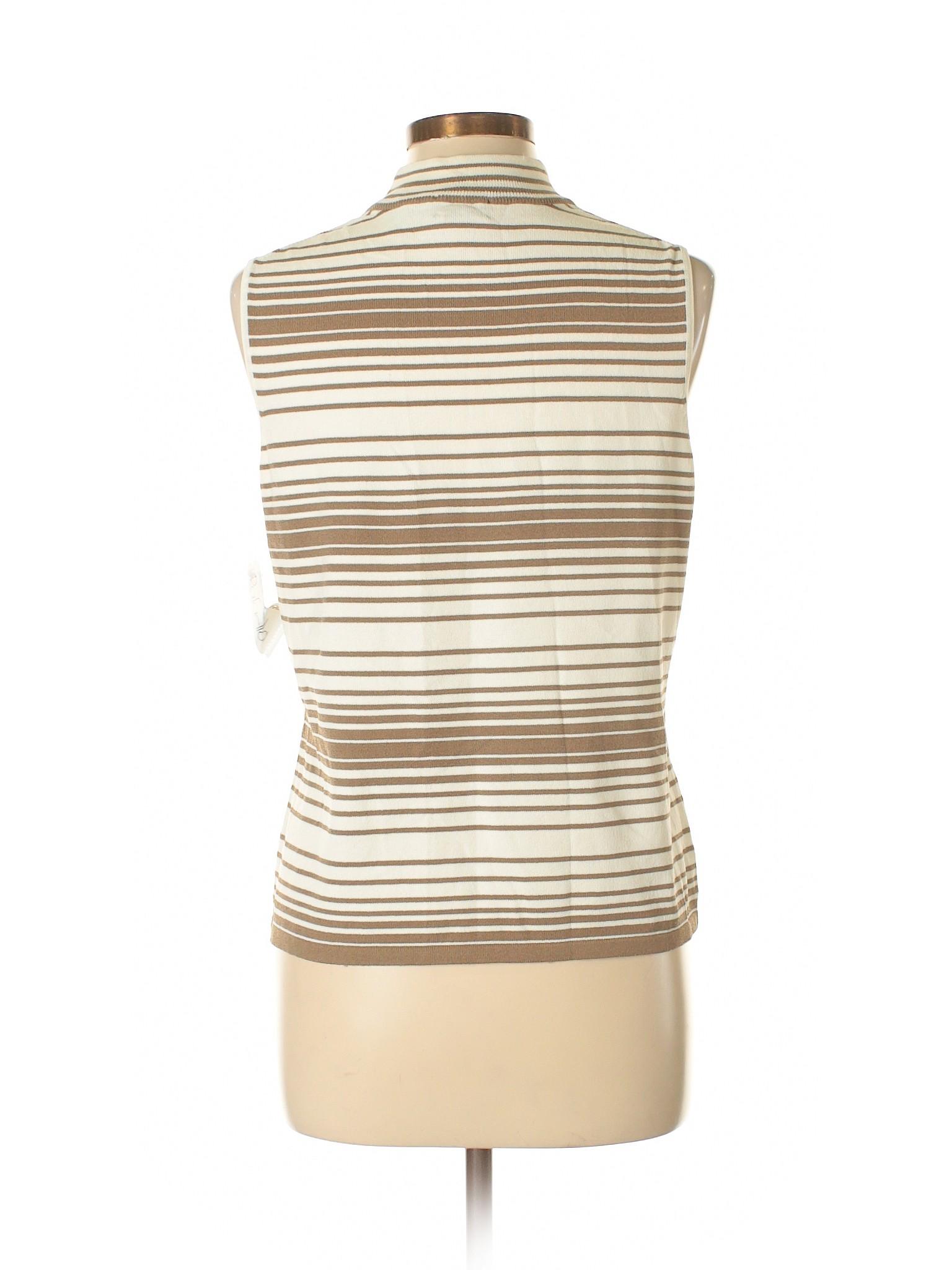 Boutique Rafaella Sweater Pullover Rafaella Boutique qnX8wdngpx