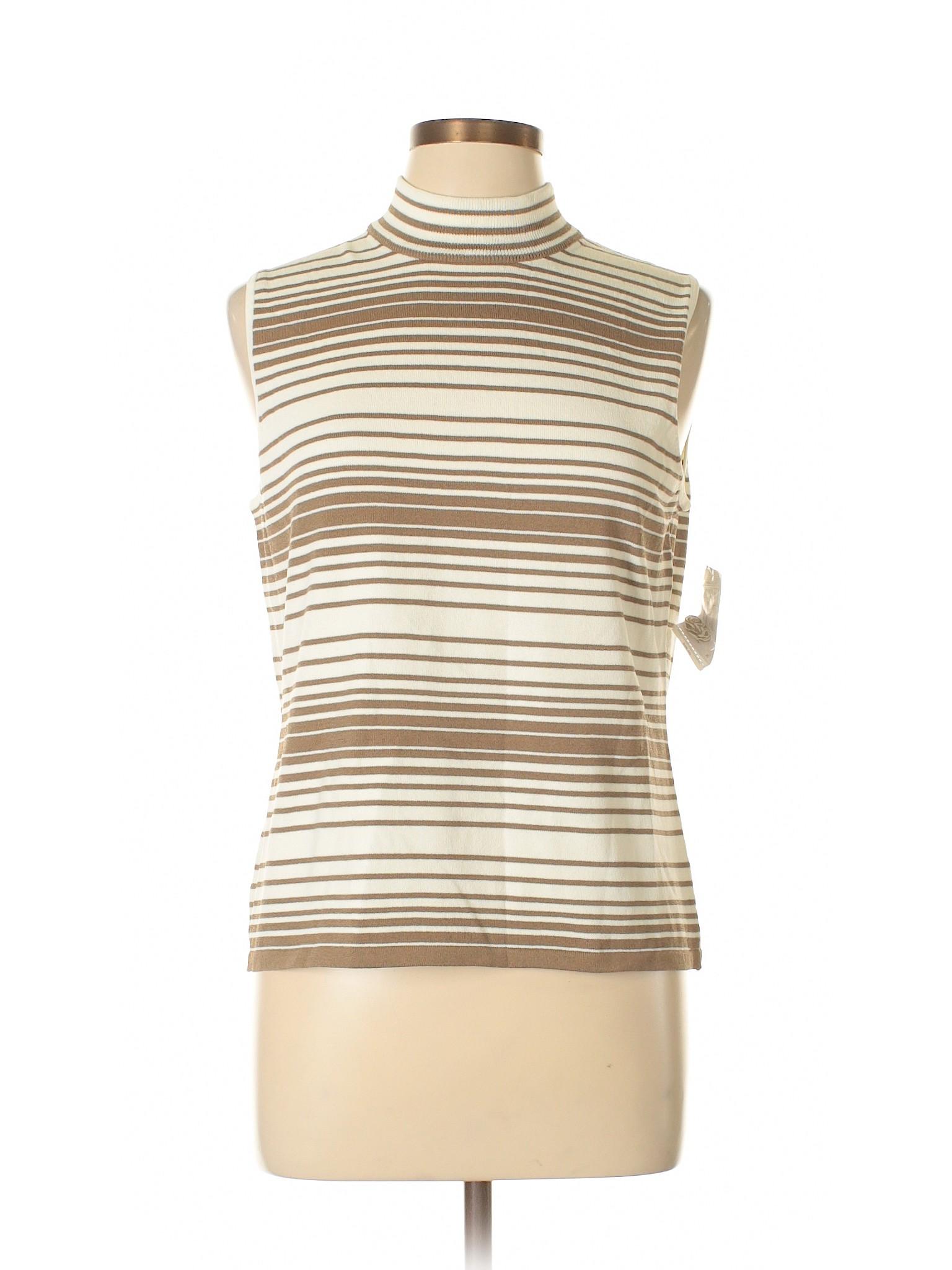 Pullover Pullover Boutique Sweater Boutique Sweater Sweater Rafaella Boutique Pullover Rafaella Rafaella qpCwqd