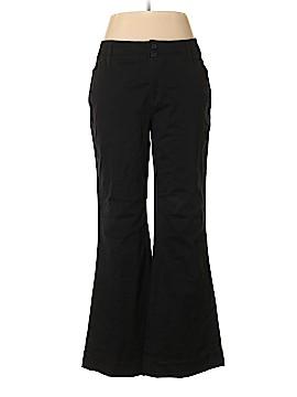A.n.a. A New Approach Khakis Size 18w (Plus)