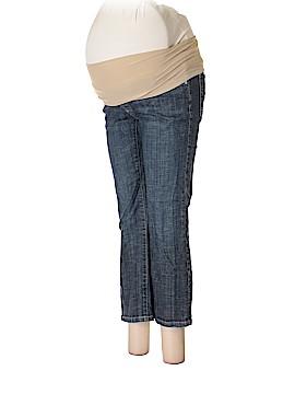 American Star Jeans 26 Waist