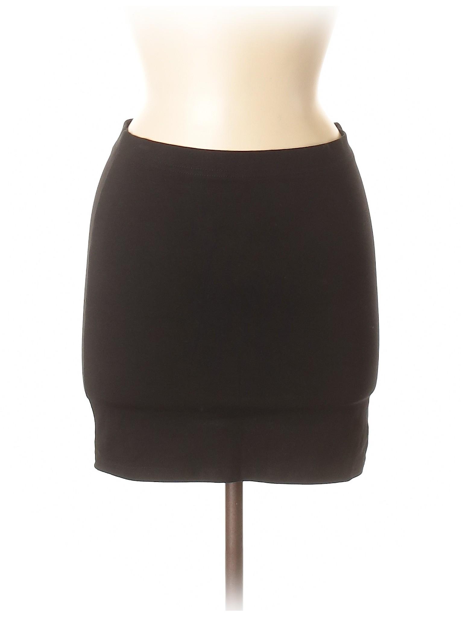 Casual Skirt Skirt Casual Casual Boutique Boutique Boutique dqxzt
