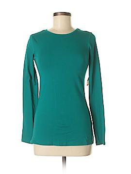 Downeast Long Sleeve T-Shirt Size M