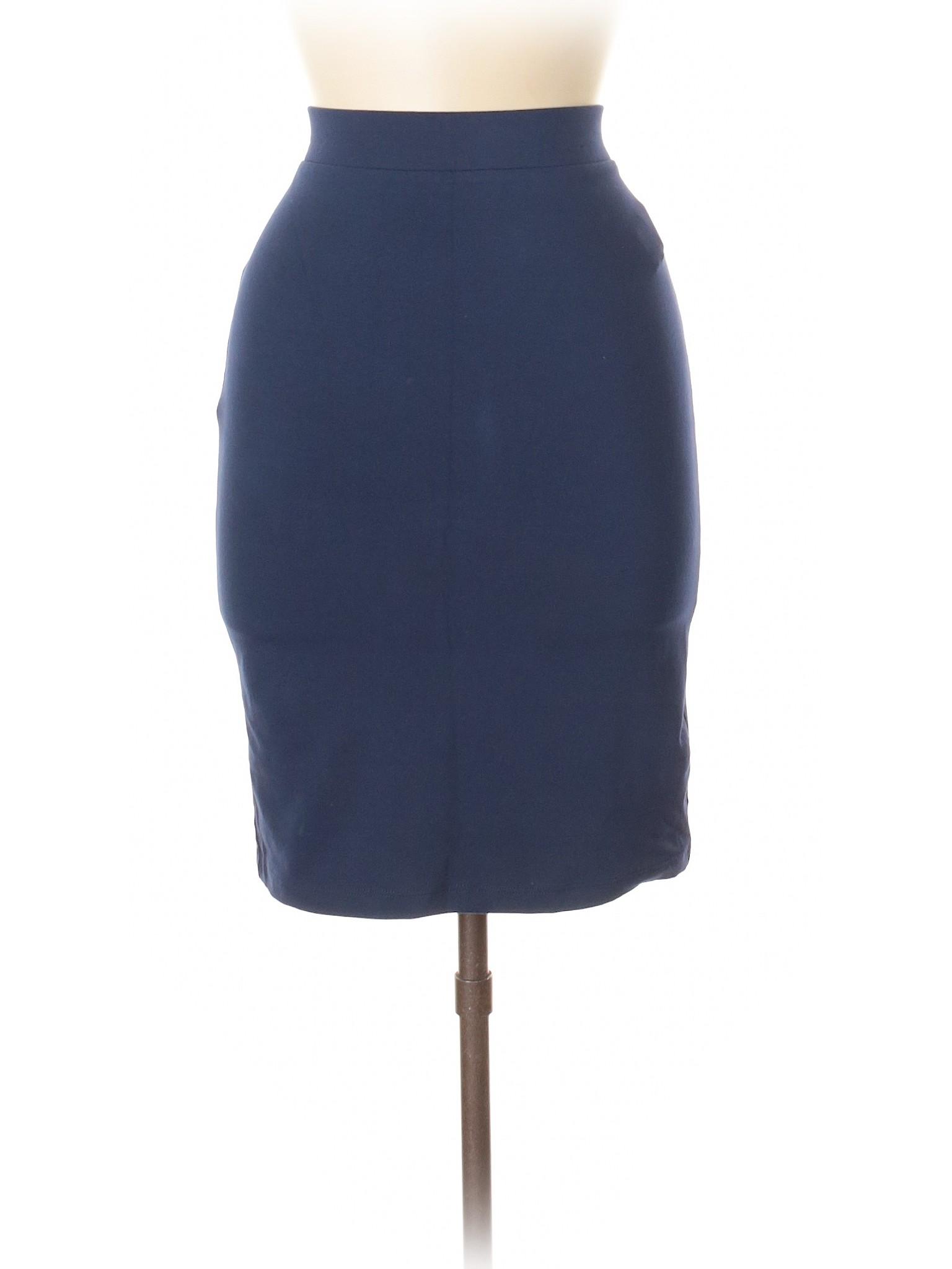 winter Skirt Forever 21 Leisure Casual FYq4g4C