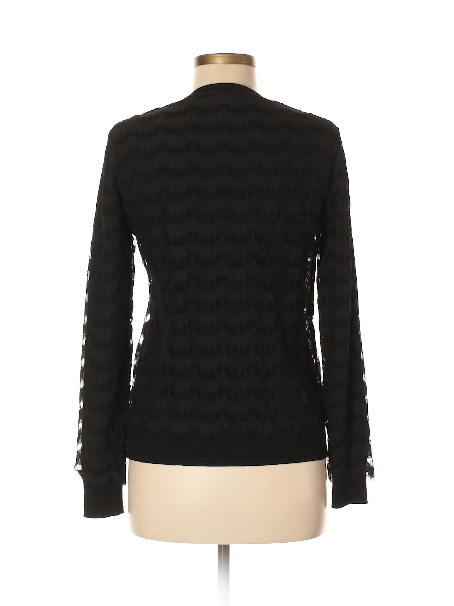 Cardigan Turk Trina Boutique Wool Boutique Trina wnfgzqXS