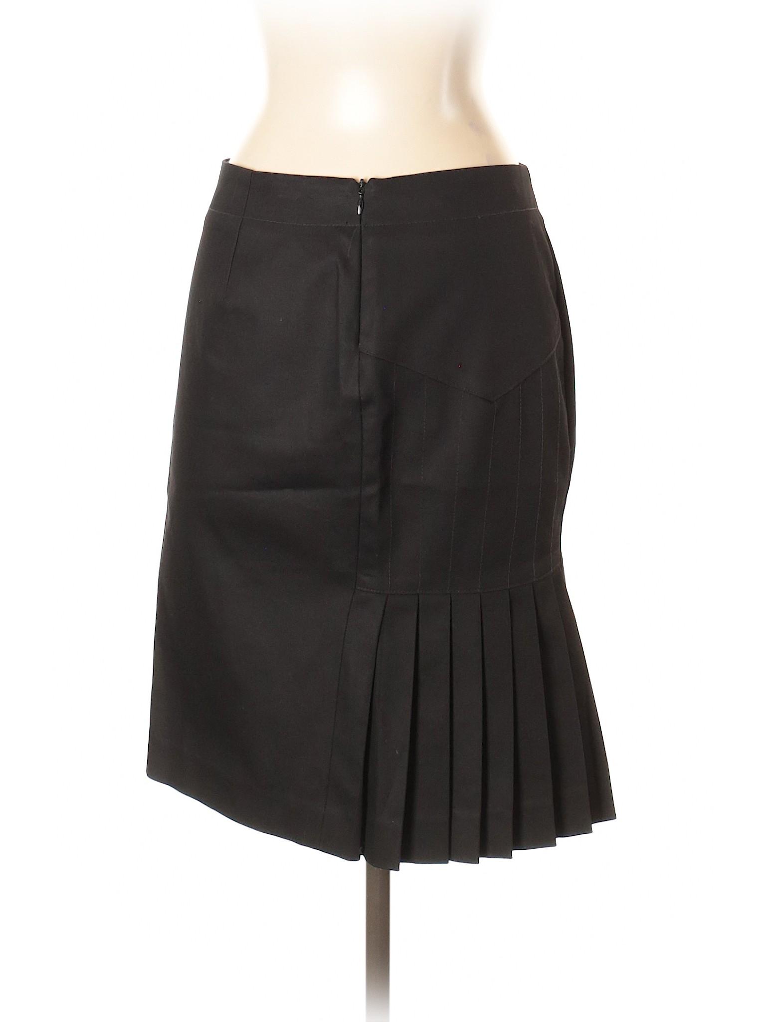Casual Boutique Skirt Skirt Boutique Boutique Casual Casual 50FqBn5ESx