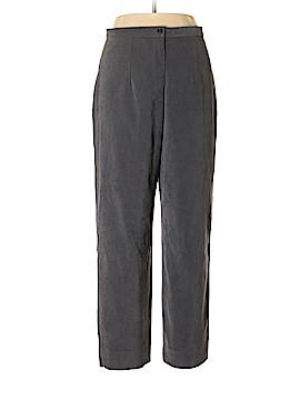 Rebecca Thomson Dress Pants Size 14