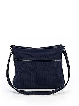 Luna Shoulder Bag One Size