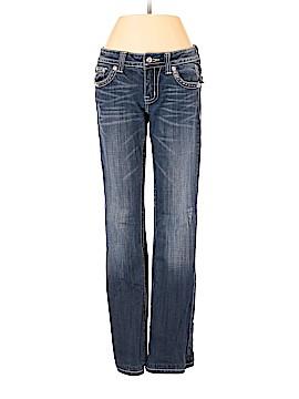 Miss Me Jeans Size 28 (Plus)