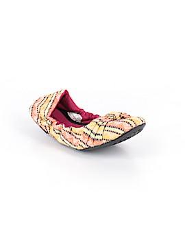 Keen Flats Size 8 1/2