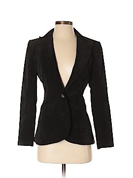 Norma Kamali Blazer Size 4
