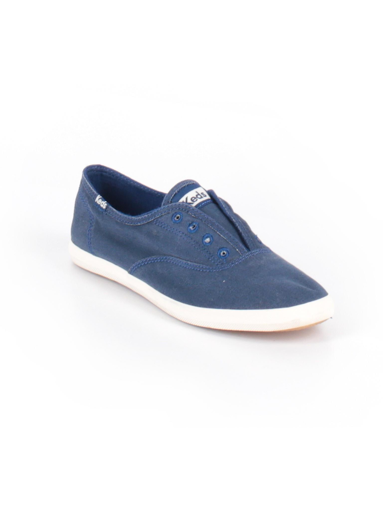 Sneakers Boutique Boutique Keds promotion promotion FxPxZaf4Xq