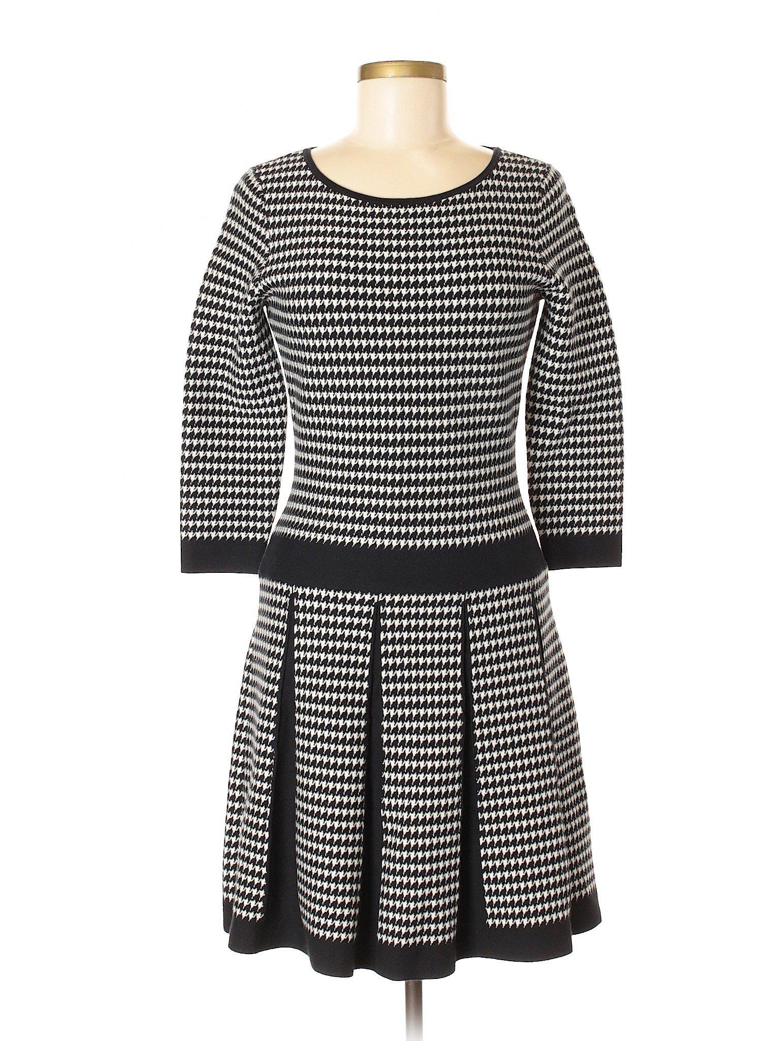 Dress Boutique winter Casual Ralph Lauren 1wwIYZ0P