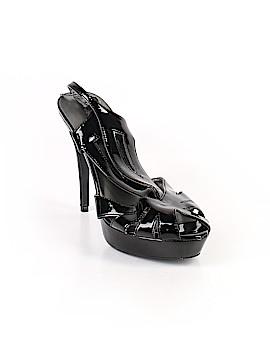 X-Appeal Heels Size 9