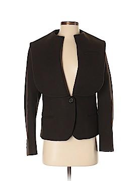 Derek Lam Wool Coat Size 4