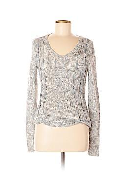 Apriori Pullover Sweater Size M