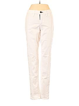 Rag & Bone/JEAN Casual Pants 29 Waist