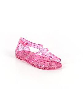 The Children's Place Sandals Size 11