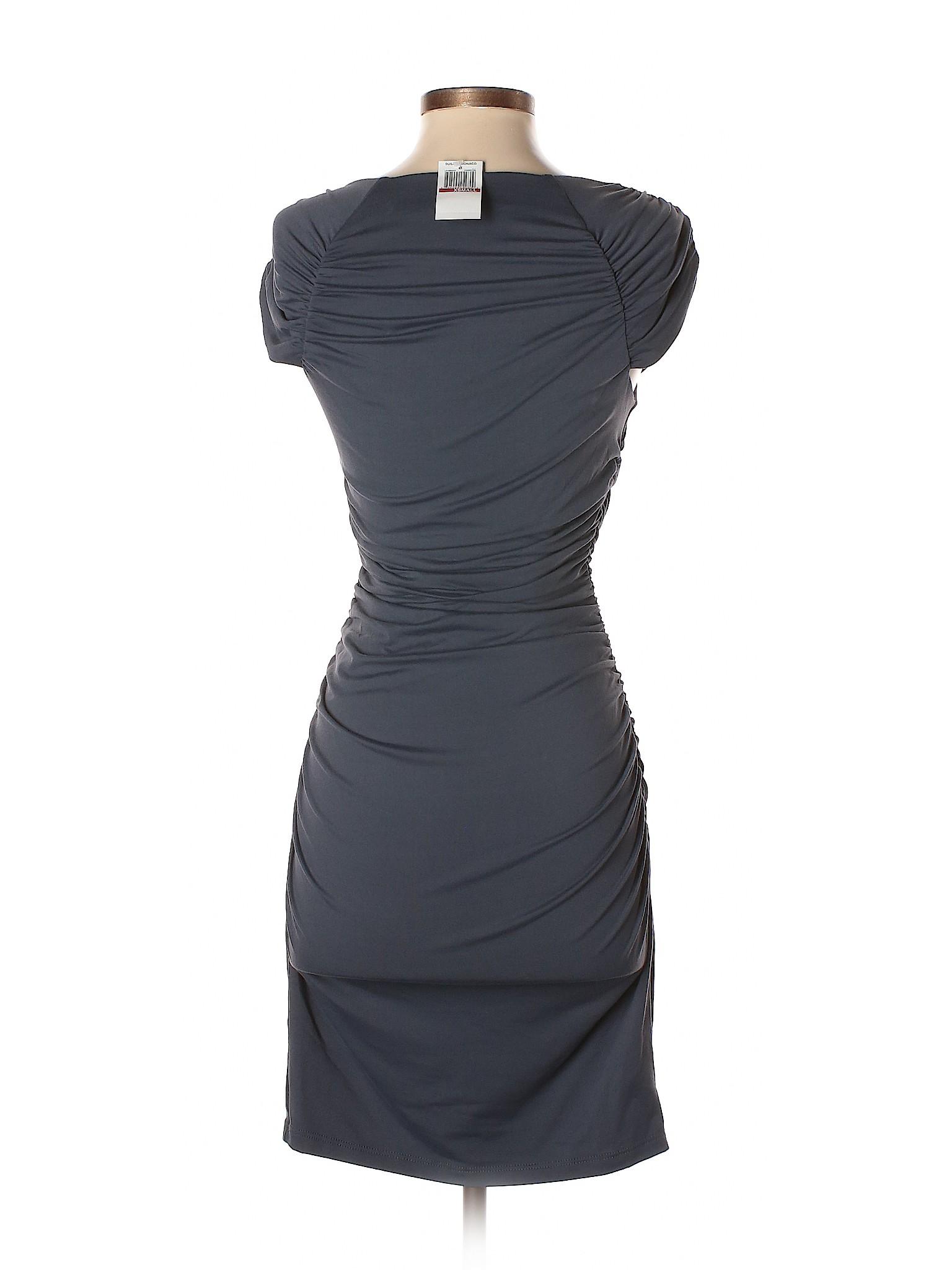 Casual Dress Boutique Susana winter Monaco zARBq1On