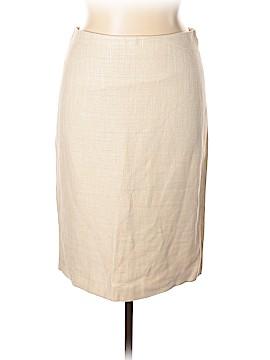 Max Mara Casual Skirt Size 16
