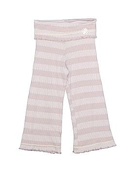Luna Luna Casual Pants Size 4T