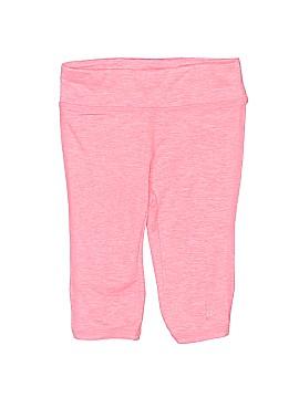 Gymboree Active Pants Size 2T