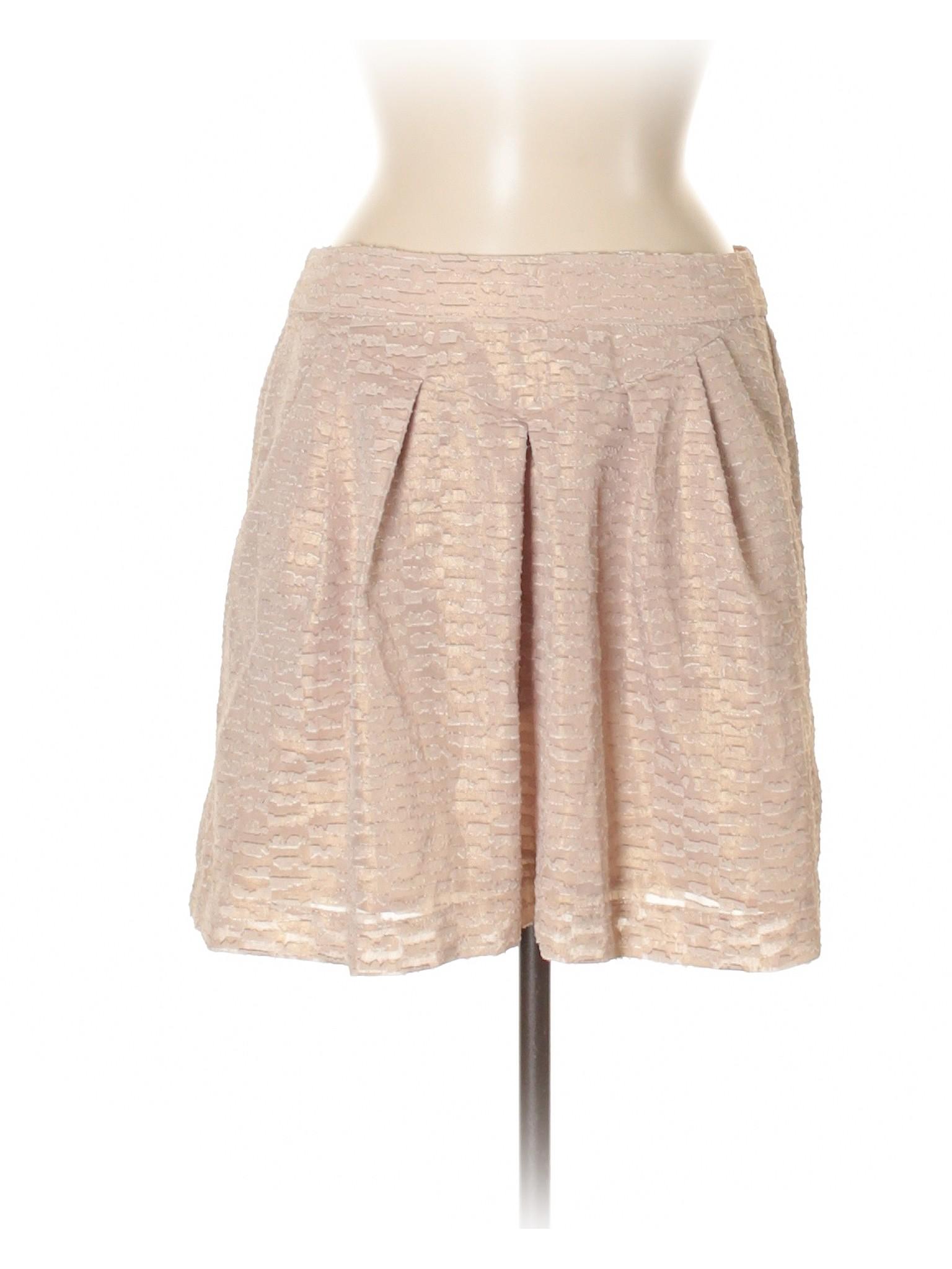 Casual Boutique Boutique Gap leisure leisure Skirt Saq6nq8xd