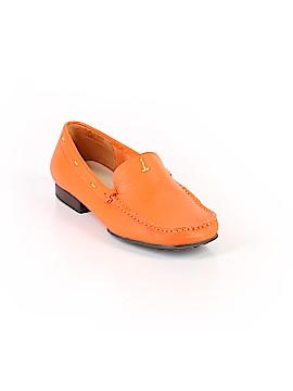 Talbots Flats Size 5