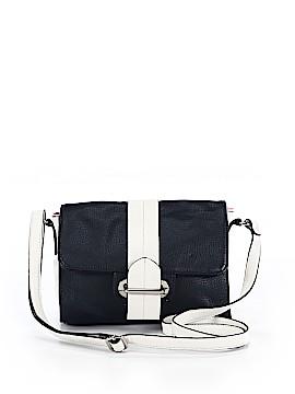 Cosmopolitan Crossbody Bag One Size