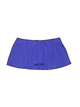 Jag Swimsuit Bottoms Size S