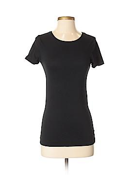 Gap Body Short Sleeve T-Shirt Size M