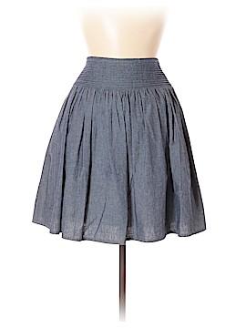 Dolan Casual Skirt Size 2