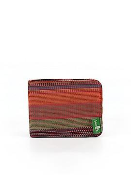 Sanuk Wallet One Size