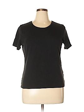 Covington Short Sleeve T-Shirt Size XL