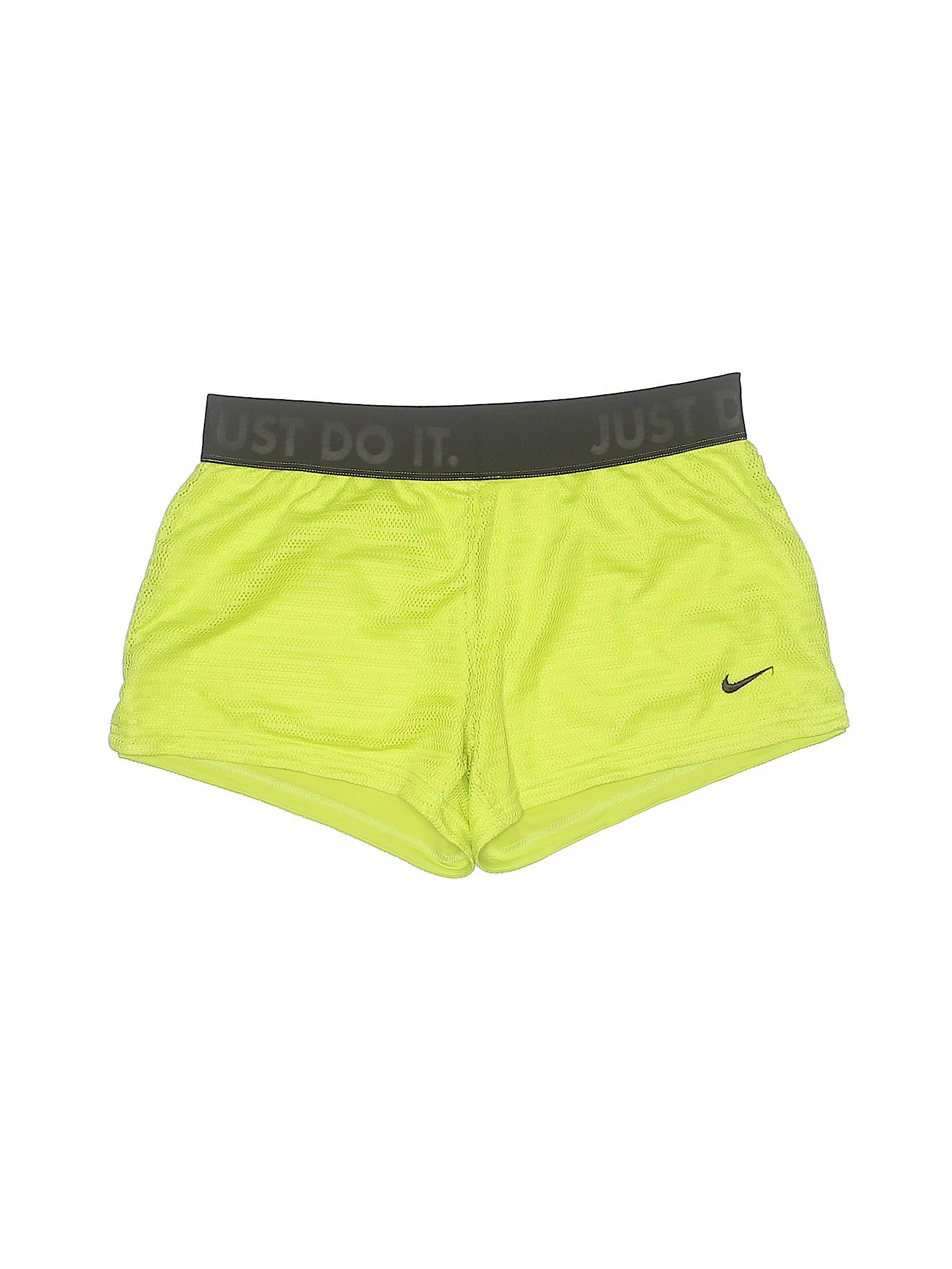 Nike Athletic Leisure Shorts winter Leisure winter zFOqHwn