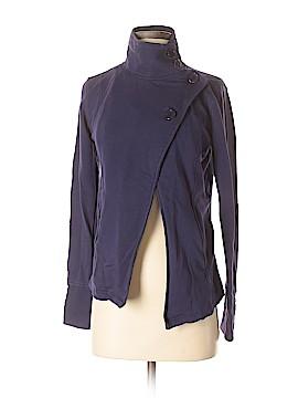 Brooklyn Industries Jacket Size S