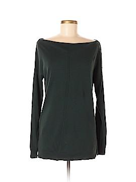 Trouve Sweatshirt Size M
