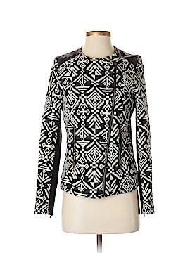 Sabine Jacket Size S