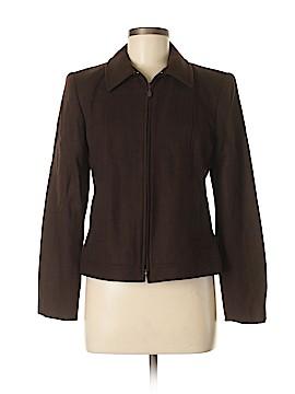 Express Wool Blazer Size 7 - 8