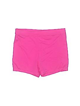 Danskin Athletic Shorts Size 10 - 12