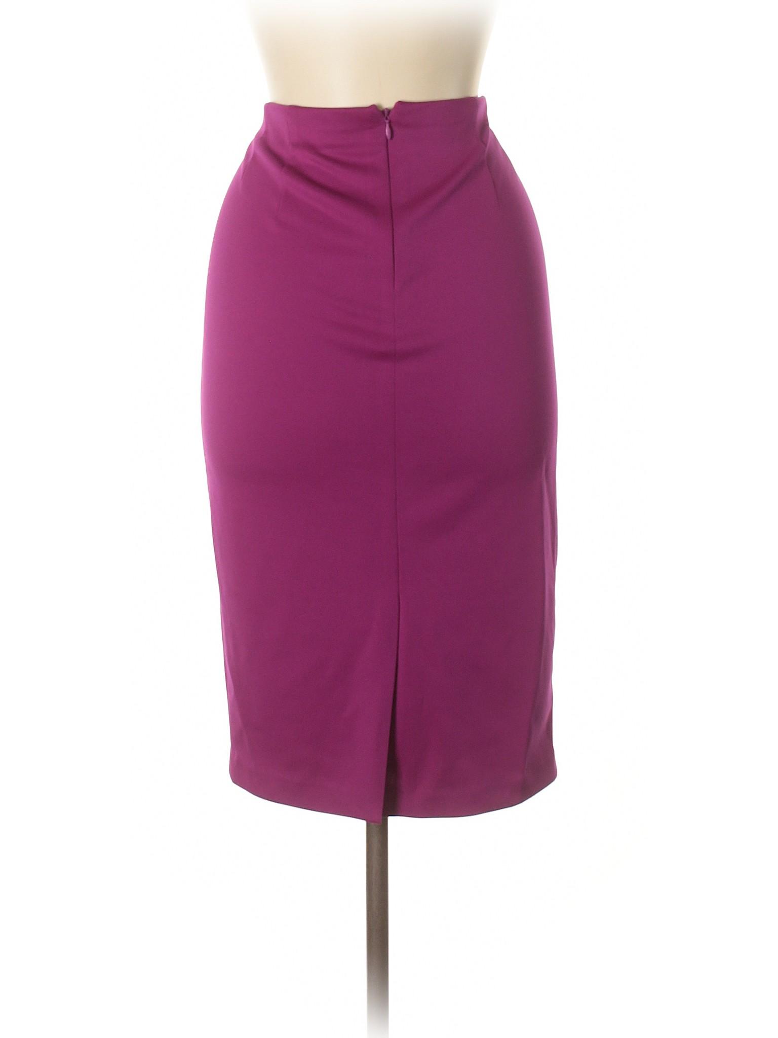 Casual Boutique Casual Skirt Boutique E0nX4qw4