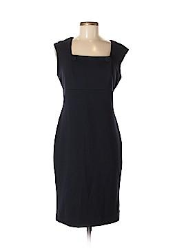 Grace Casual Dress Size 8