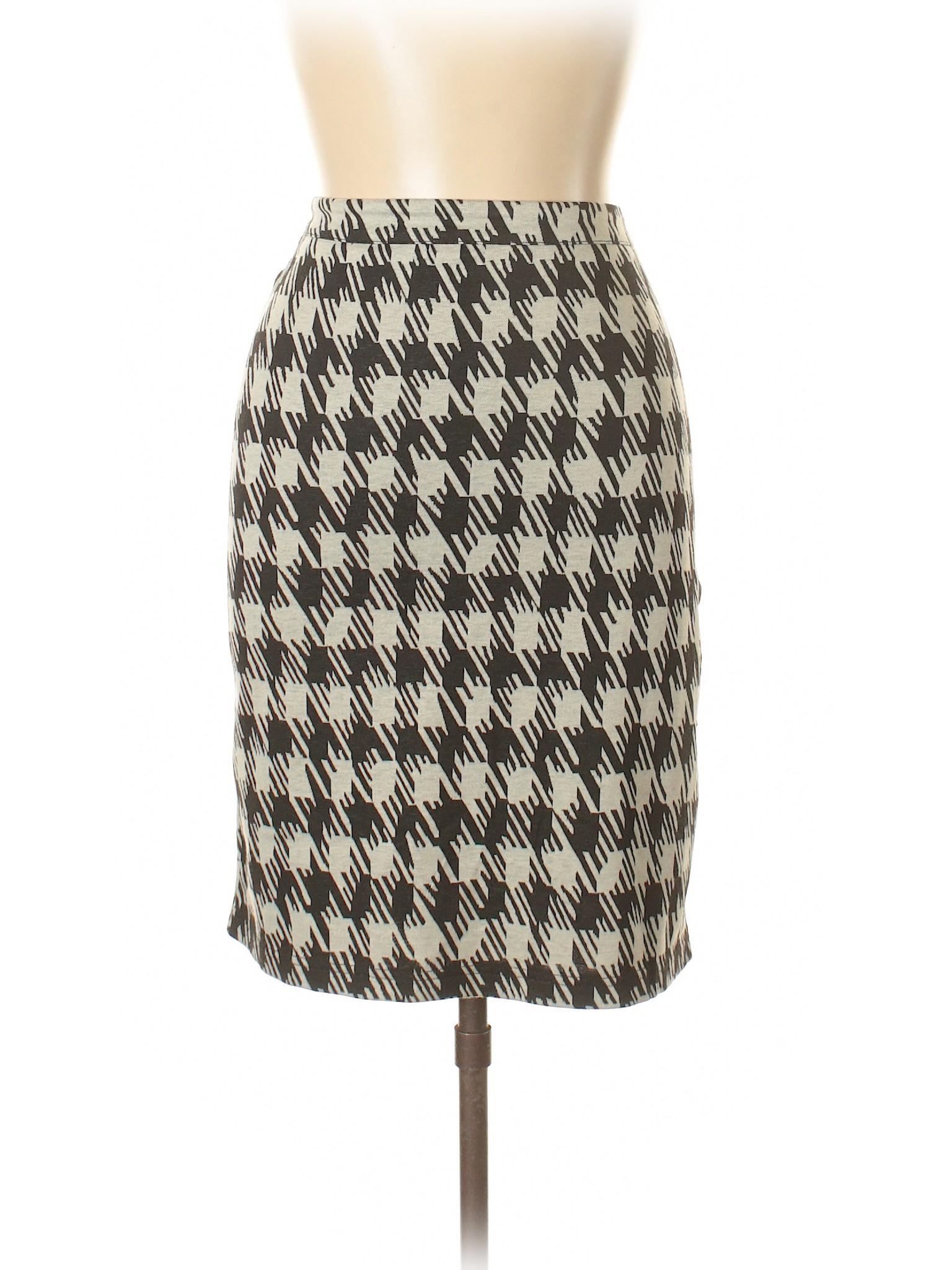 Skirt Leisure Spense Casual winter winter Leisure wrn0PqXr1