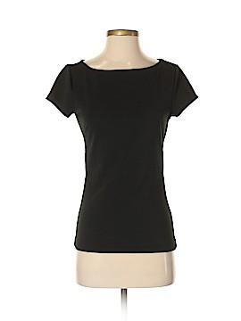 Tildon Short Sleeve Top Size S