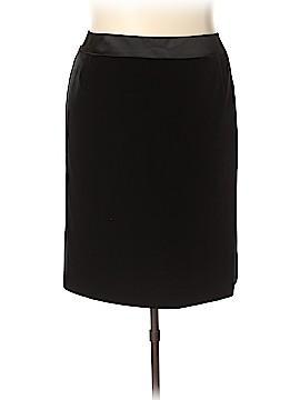 Tahari by ASL Casual Skirt Size 22 (Plus)